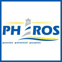 Pharos School, Grade 4 and 5 - Community Service