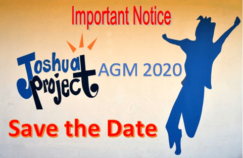Jp Agm 2020 Save The Date Poster