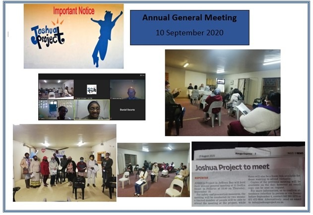 2020 in review general agm via zoom