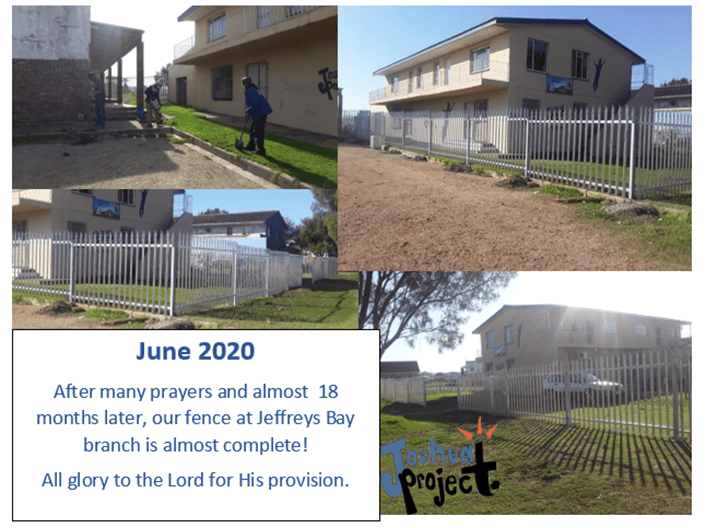 2020 in review general fence 2020