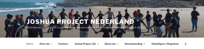 2020 in review general jp nederland website